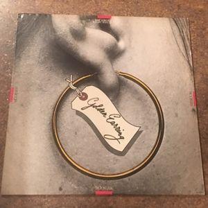 Golden Earring Vinyl LP Album